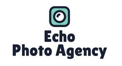 echo photo agency